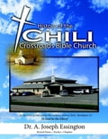 online magazine -  A History of the Chili Crossroads Bible Church