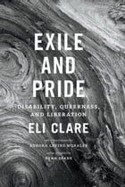 Exile and Pride Cover Image