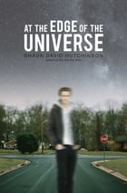 At the Edge of the Universe Cover Image