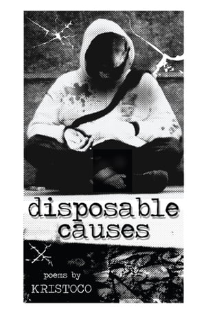disposable causes