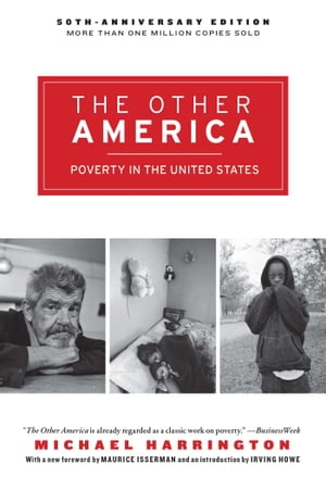 The Other America Poverty in the United States
