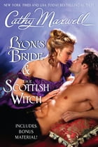 Lyon's Bride and The Scottish Witch with Bonus Material Cover Image