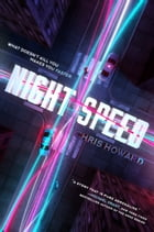 Night Speed Cover Image