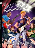 The Stereotypical Freaks Cover Image
