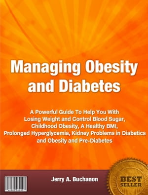 Managing Obesity and Diabetes