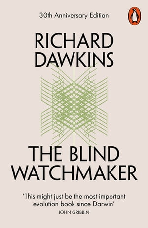 The Blind Watchmaker