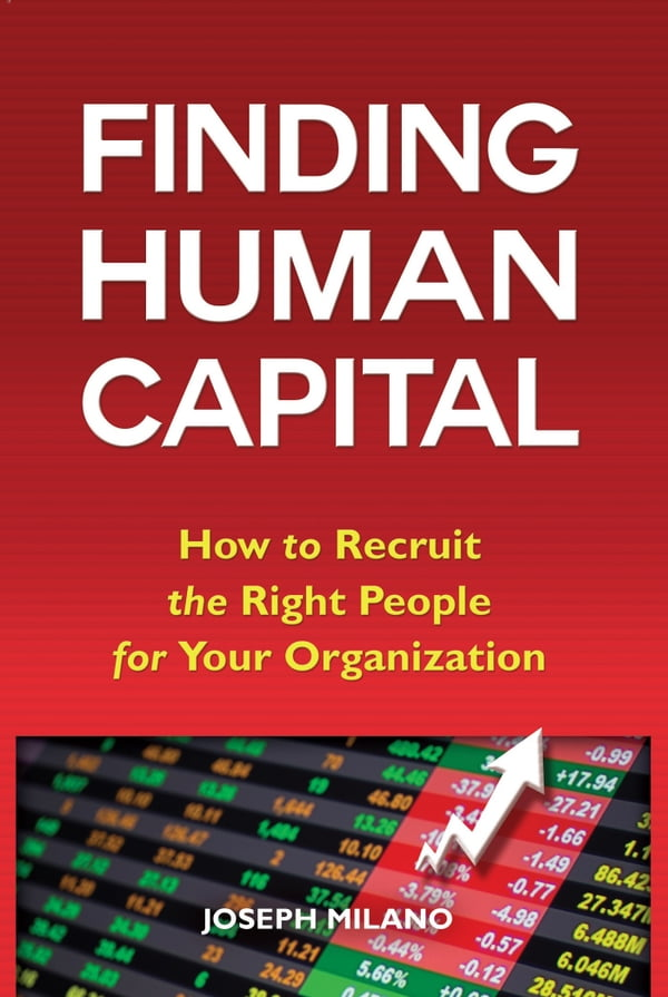 riordan benchmarking human capital Riordan benchmarking research papers identify two companies that have been faced with issues that are connected to benchmarking this is a topic suggestion on riordan benchmarking from paper masters use this topic or order a custom research paper, written exactly how you need it to be.