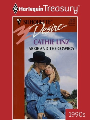 Abbie and the Cowboy