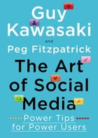 The Art of Social Media Cover Image