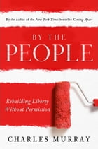 By the People Cover Image