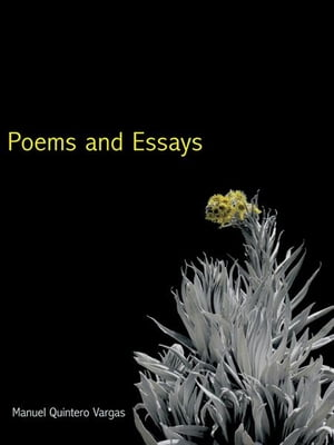 poems and essays This section collects famous historical essays about poetry that have greatly influenced the art written by poets and critics from a wide range of historical, cultural, and aesthetic perspectives, the essays address the purpose of poetry, the possibilities of language, and the role of the poet in the world they are arranged in.