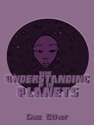 Basic Understanding of the Planets