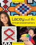 online magazine -  Lacey and the African Grandmothers