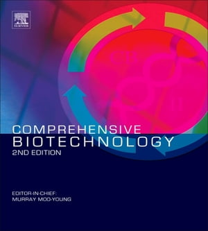 Comprehensive Biotechnology (Online)