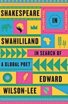 Shakespeare in Swahililand Cover Image