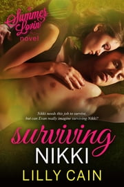 Surviving Nikki