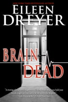 Brain Dead Cover Image