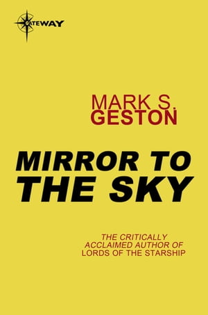 Mirror to the Sky