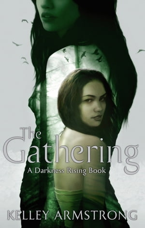 The Gathering Number 1 in series