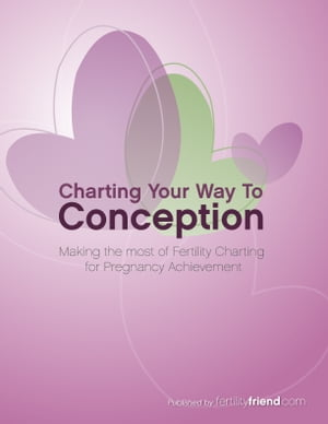 Charting Your Way To Conception Making the most of fertility charting for pregnancy achievement