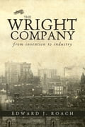 online magazine -  The Wright Company