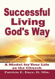 Successful Living God's Way