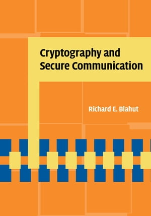 Cryptography and Secure Communication