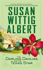 The Darling Dahlias and the Texas Star Cover Image
