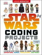 Star Wars Coding Projects Cover Image