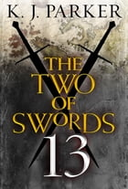 The Two of Swords: Part 13 Cover Image