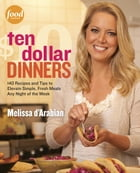 Ten Dollar Dinners Cover Image