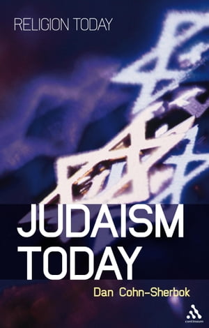 Judaism Today An Introduction