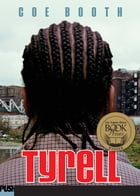 Tyrell Cover Image