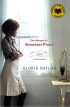 The Women of Brewster Place Cover Image
