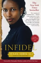 Infidel Cover Image
