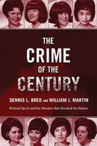 The Crime of the Century Cover Image