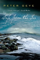 Safe from the Sea Cover Image