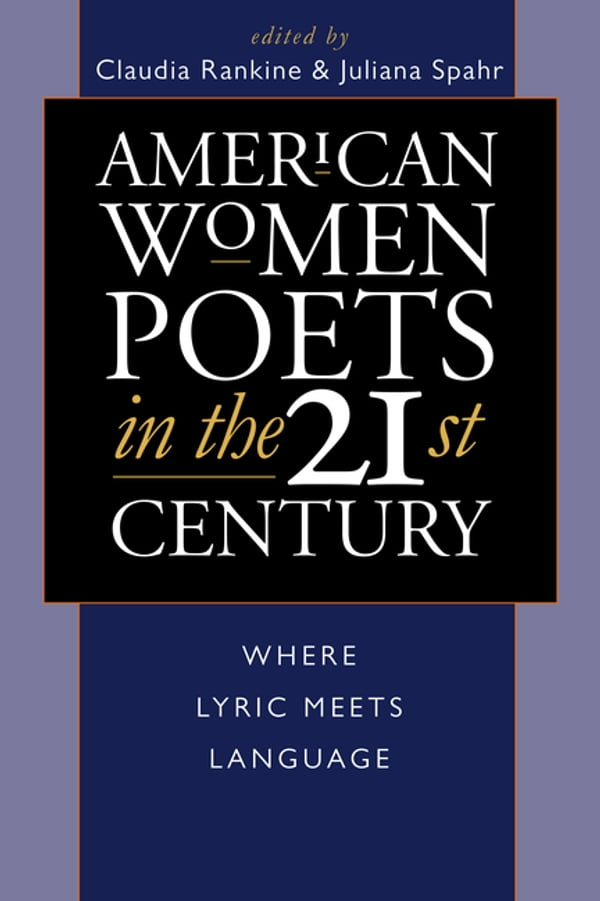 the persistence of poetry bicentennial essays on keats Vassar welcomes new dean of faculty and the religion of beauty and the persistence of poetry: bicentennial essays on john outside of the study of keats.