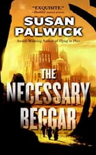 The Necessary Beggar Cover Image