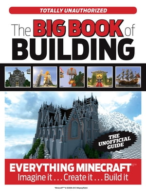The Big Book of Building
