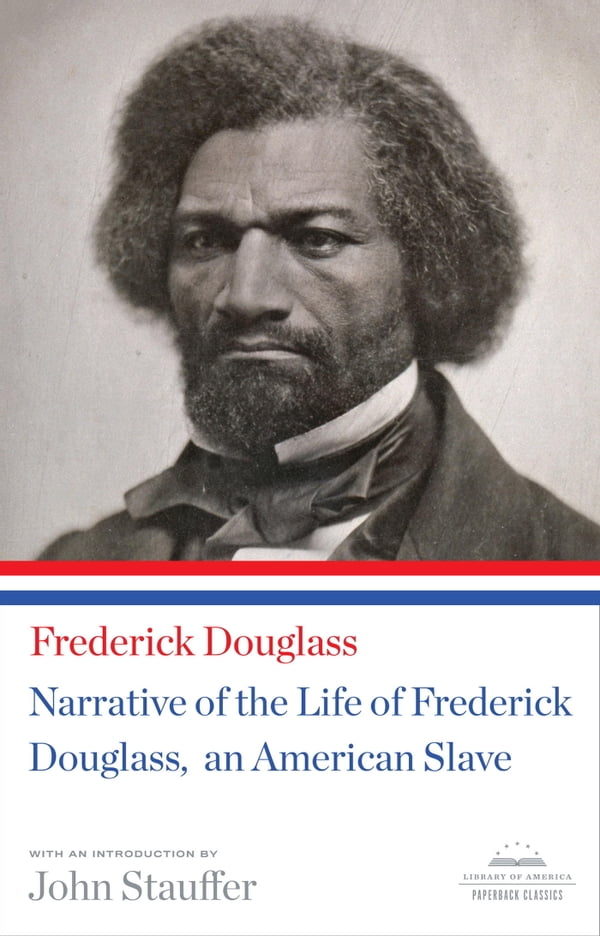 a responseto sunjata and frederick douglass readings