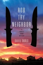 Rob Thy Neighbor Cover Image