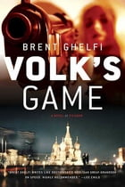 Volk's Game Cover Image