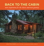 Back to the Cabin Cover Image