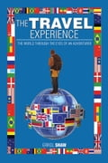 online magazine -  The Travel Experience