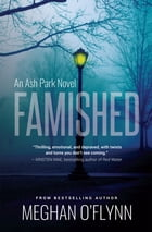 Famished Cover Image