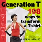 Generation T Cover Image