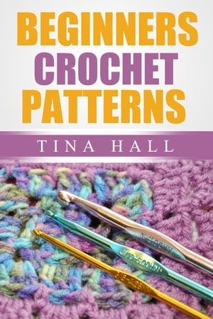Beginners Crochet Patterns Crocheting 101,  #3