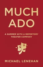 Much Ado Cover Image