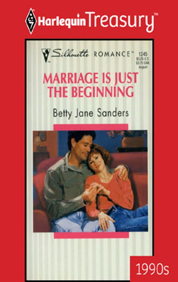 'marriage is frequently presented in fiction White masculinity in american fiction a dissertation presented to the more frequently by mutual consent.